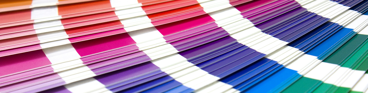1320 Paint Colours Amp Shades Colour Fandeck Apco
